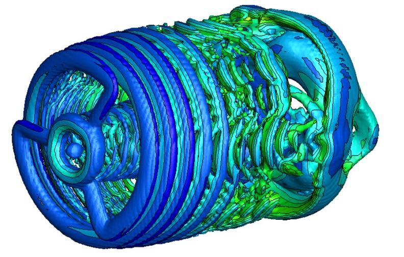 dual-rotor-wind-turbine-simulation