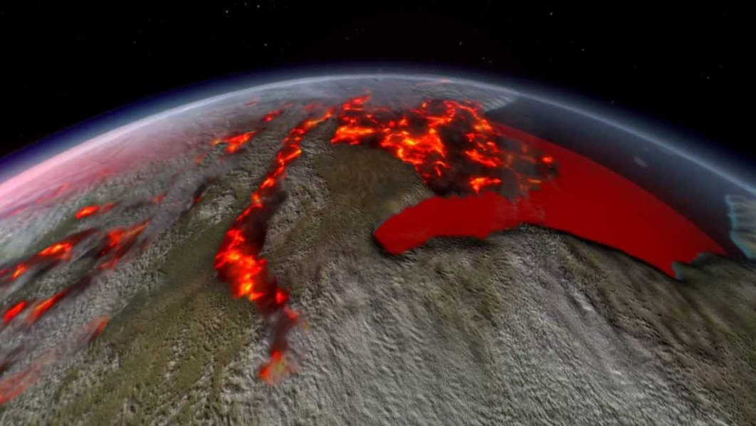 earth_Supervolcanoes