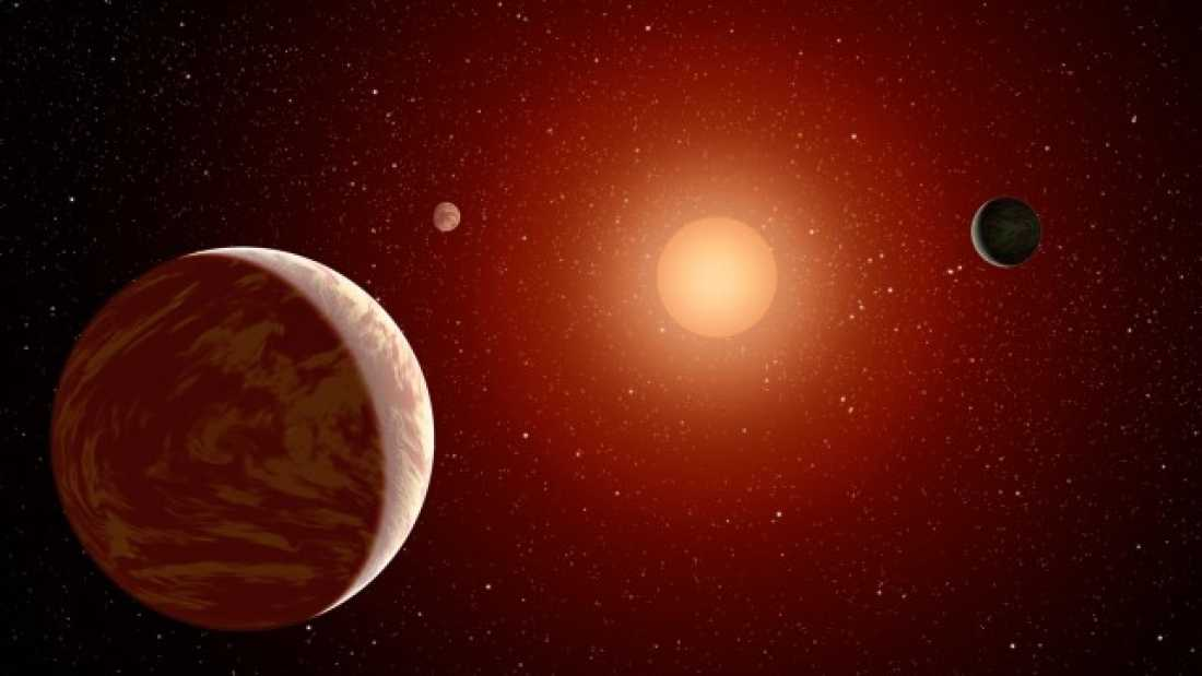 extra_large-1464386860-808-seti-will-target-20-000-red-dwarfs-in-continuing-hunt-for-alien-life