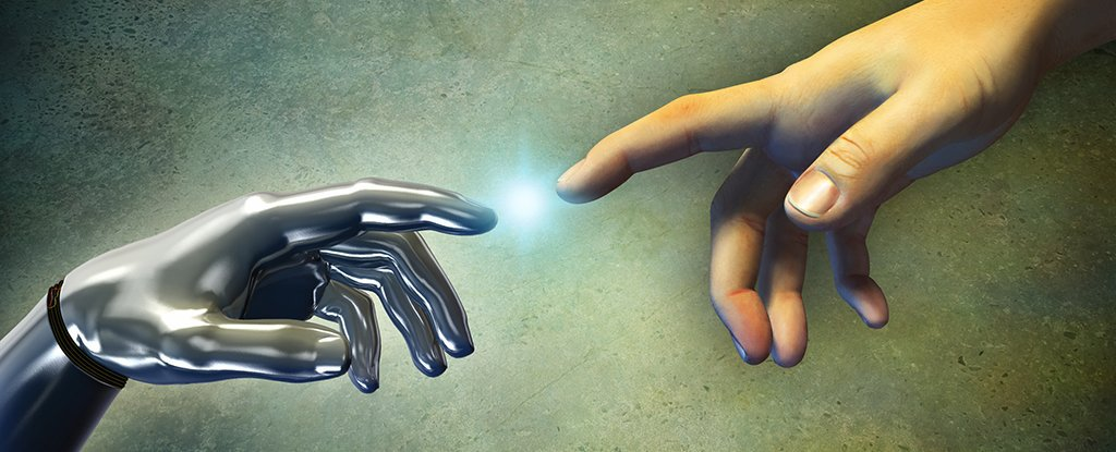 human-robot_1024