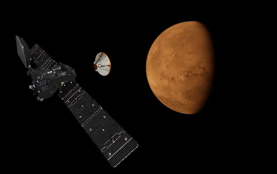 mars-life-1-exomars-2016