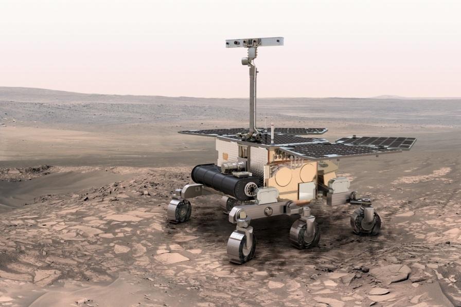 mars-life-2-exomars-2020