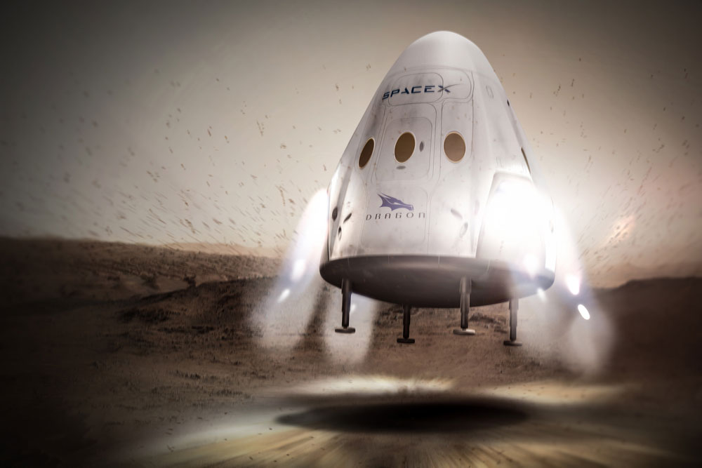 mars-life-4-mars-spacex-dragon