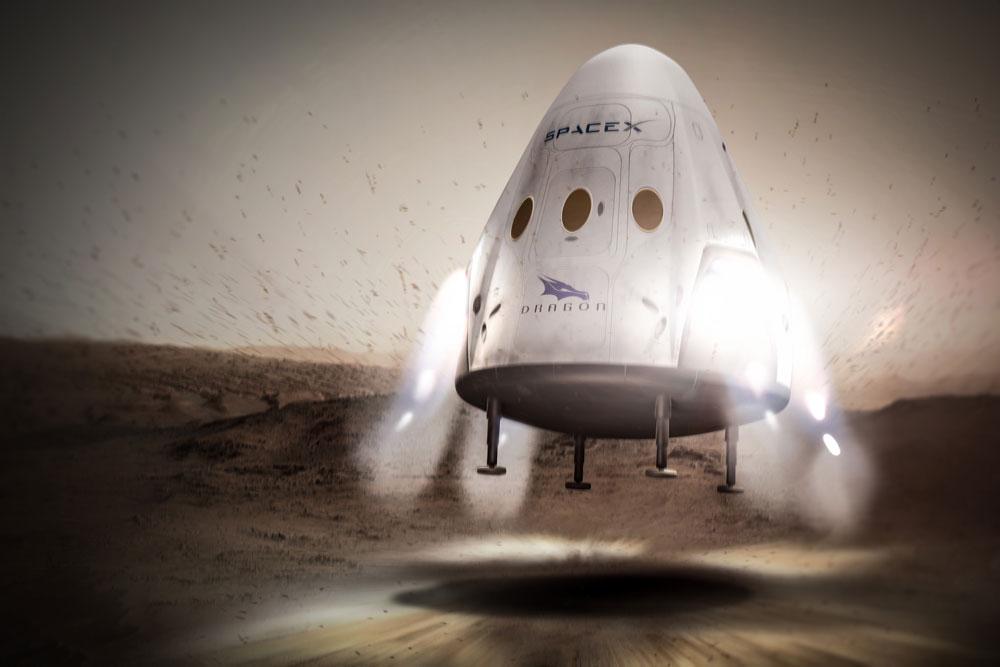 mars-life-4-mars-spacex-dragon