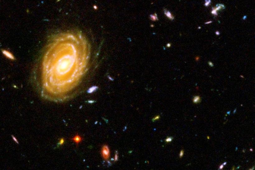 oldest-thru-space-telescope-1200x800