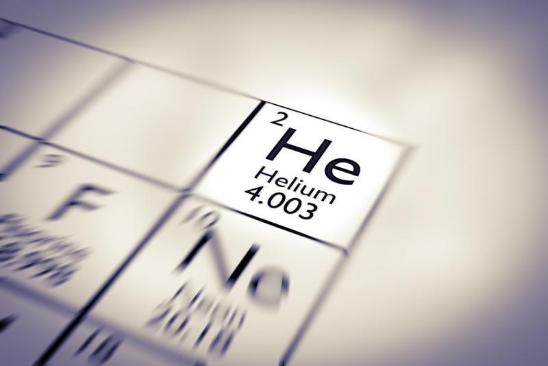 rd1606_helium