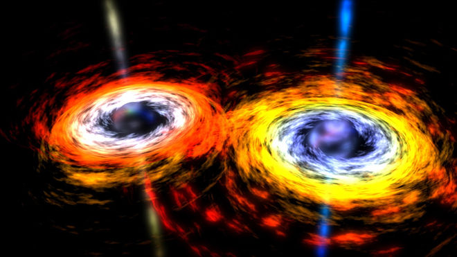 supermassive-black-holes
