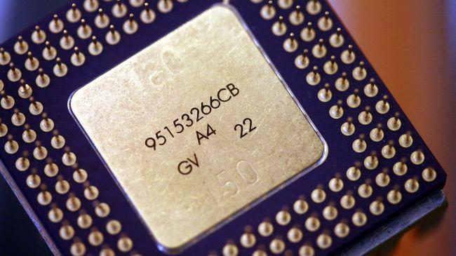 03 - Microprocessor-650-80
