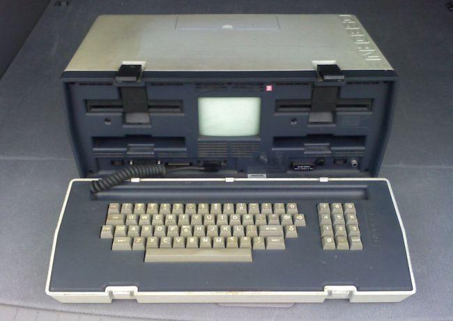04 - Osborne 1-650-80
