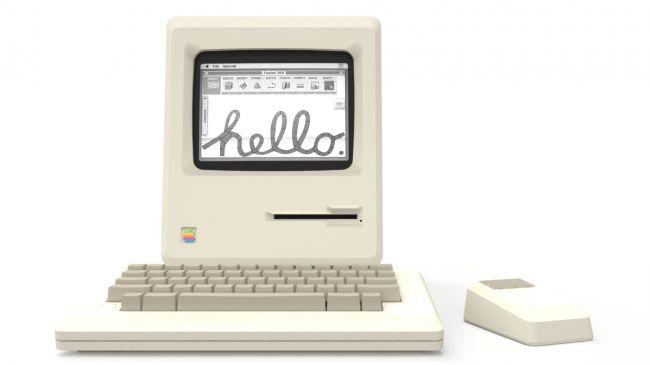 05 - Macintosh 128K-650-80
