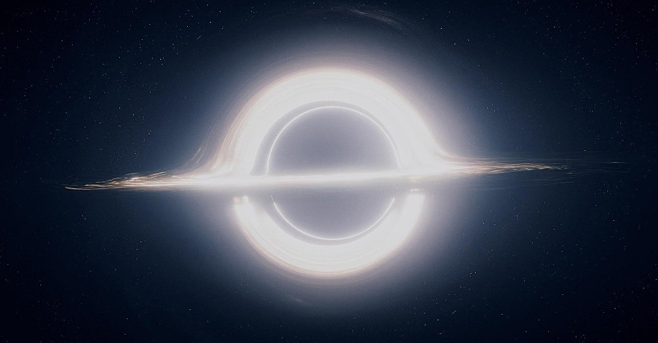 Interstellar_black_hole_960x500