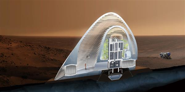 ice-house-3d-printed-mars-habitat-wins-nasa-challenge3