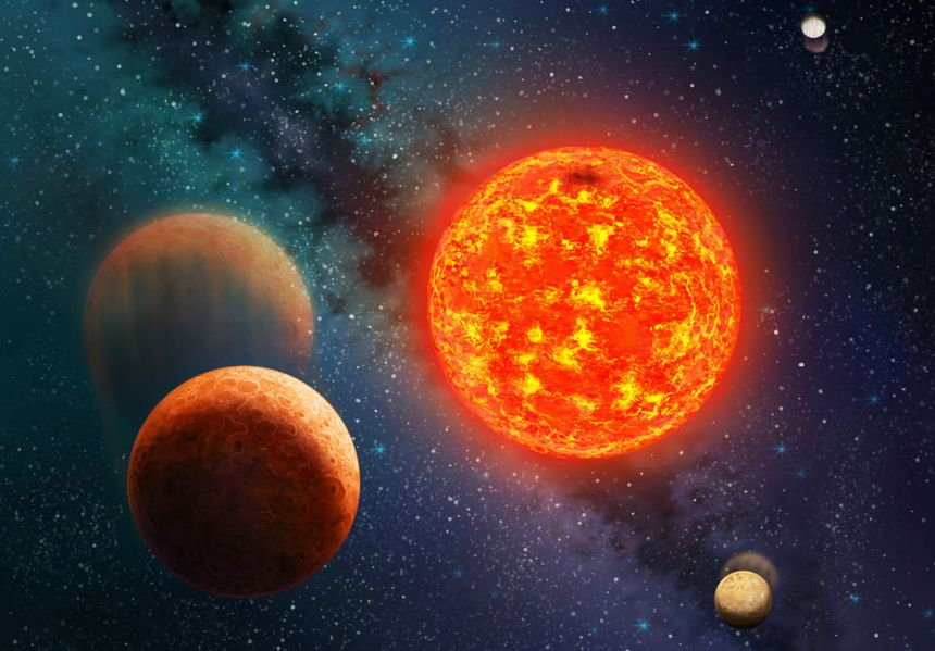 kepler-138b_rotated