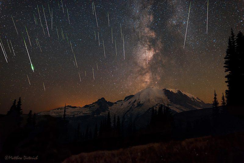 meteors-8-12-2015-Perseids-Matt-Dieterich