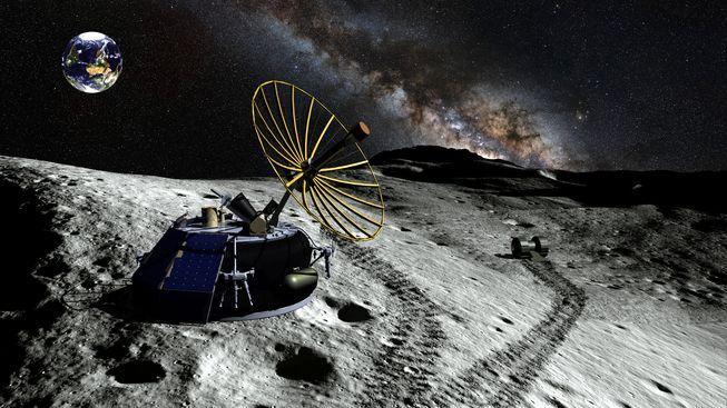 mx-1-moon-express.jpg.653x0_q80_crop-smart