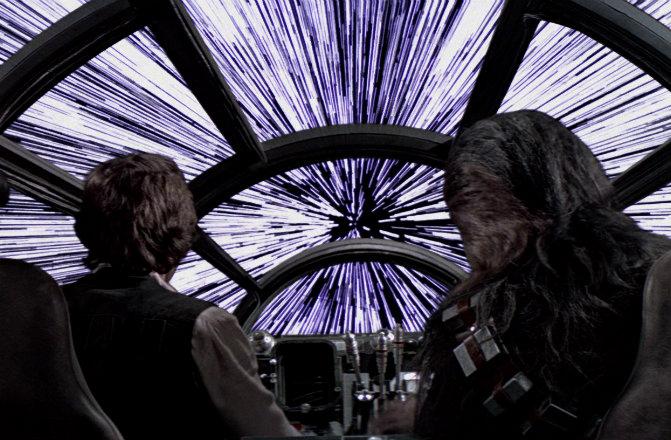 star-wars-jump-light-speed-hyperspace