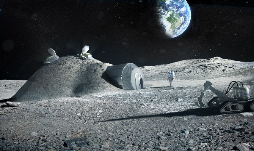 lunar_base_made_with_3d_printing-1940x1158