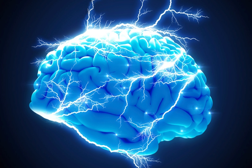 MIT-Brain-Stimulation_0