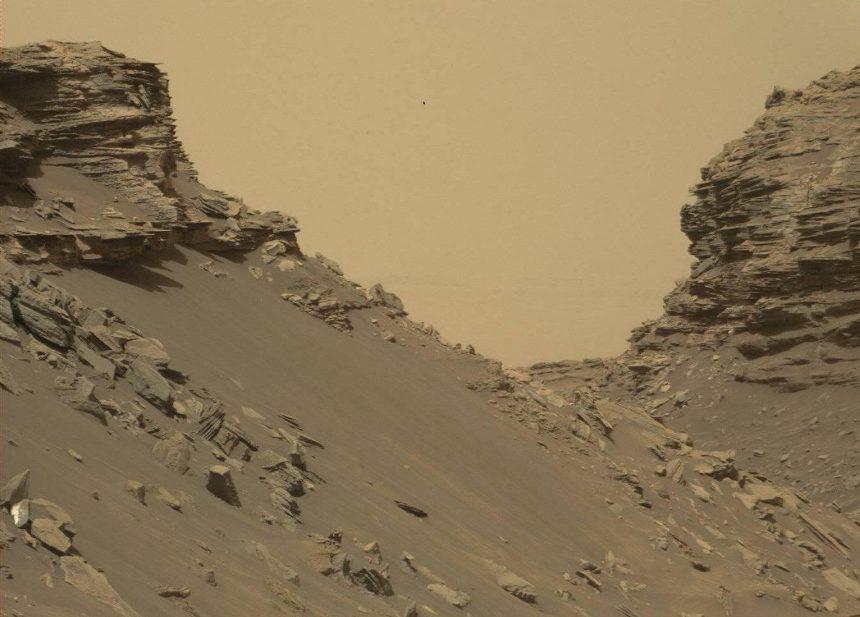 mars_curiosity_terrain3-e1473620962246