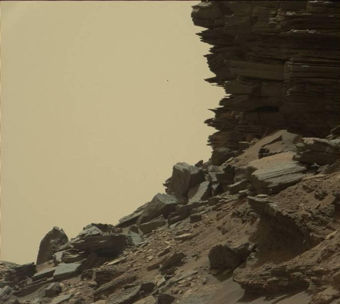 mars_curiosity_terrain4-1