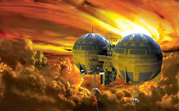 rs37576_venus-balloon-colony