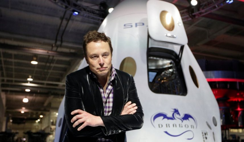 elon-musk-wants-to-put-a-million-people-on-mars