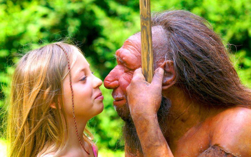 image_1481e-neanderthal