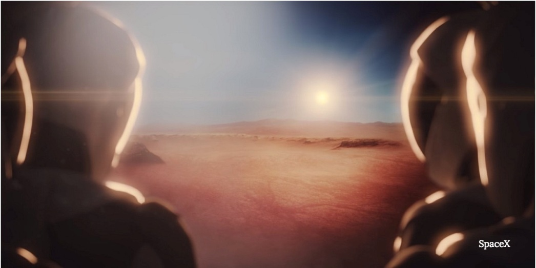 manned-mission-to-mars