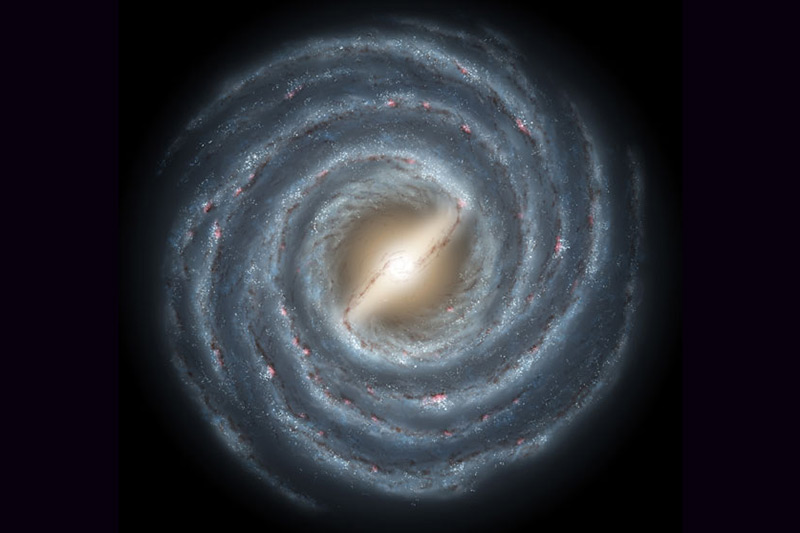188404main_hurt_milky_way_2005-590_lg