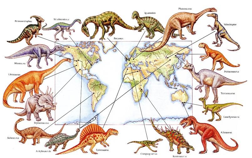 dinosaurs-around-the-world-small1