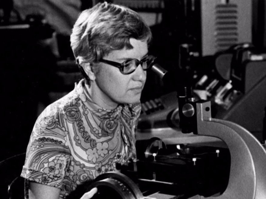 although-vera-rubin-b