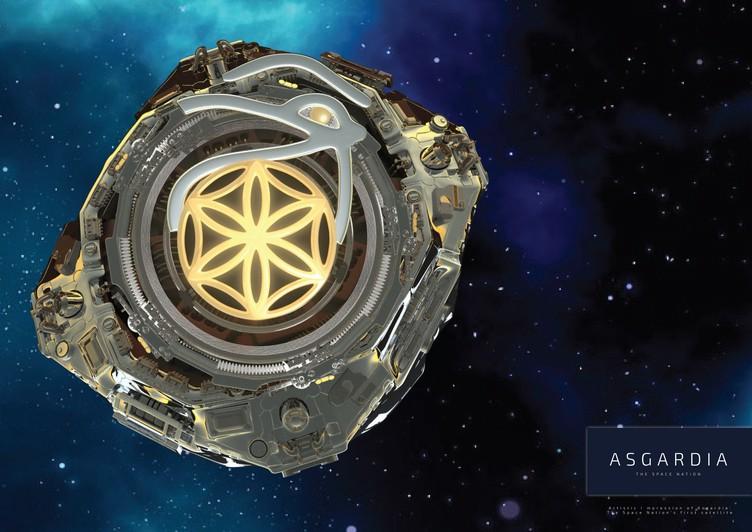 asgardia-satellitecopy