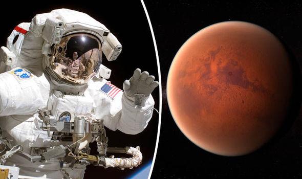 astronaut-mars-719422