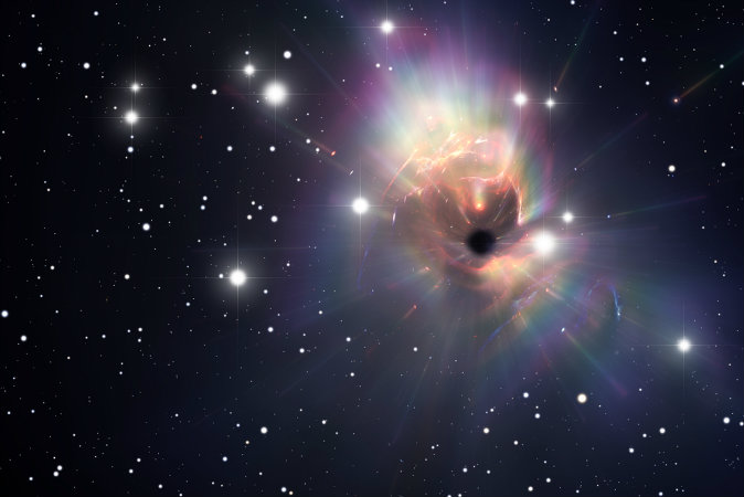 blackhole-shutterstock-173464976-webonly