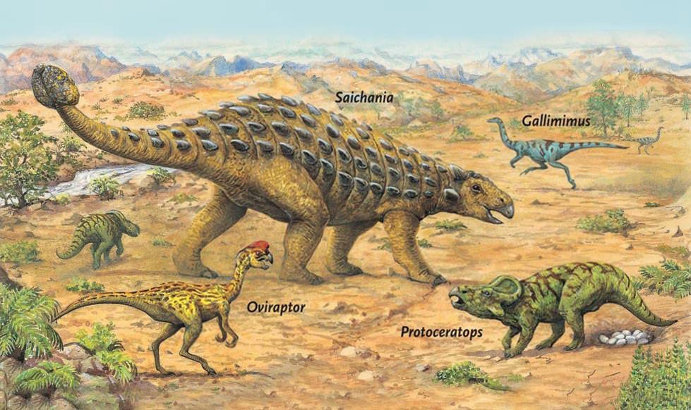 cretaceous-asia-2-with-labels
