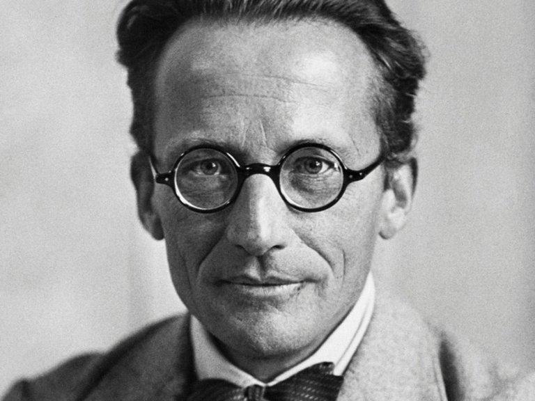 erwin-schrdinger-1887-1961