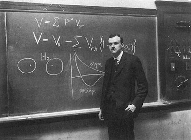 in-1928-paul-dirac-1902-1984