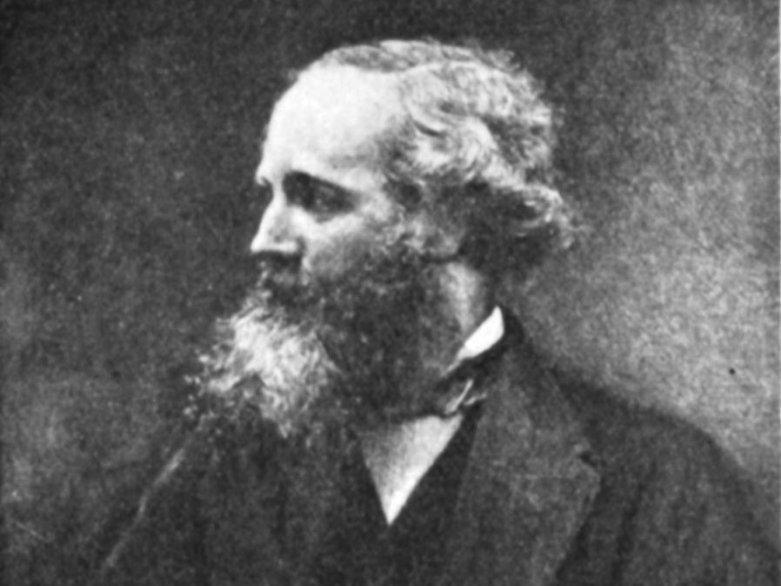 james-clerk-maxwell-1831-1879