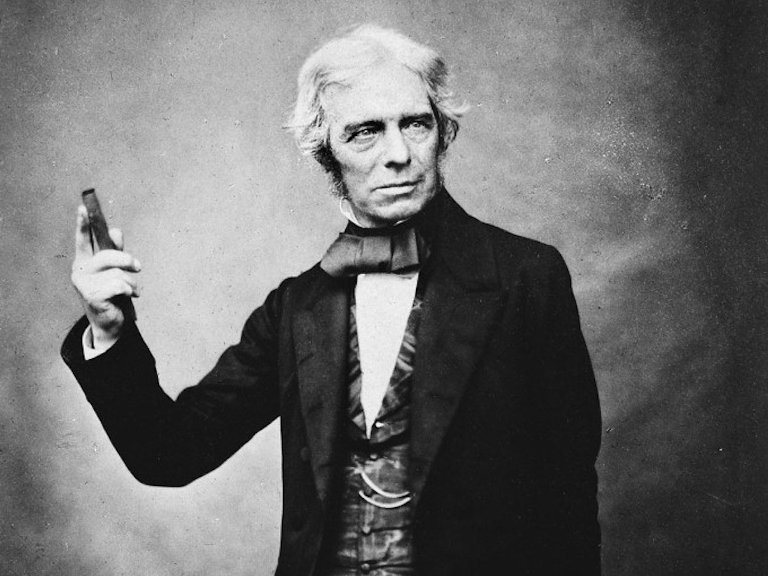 michael-faraday-1791-1867