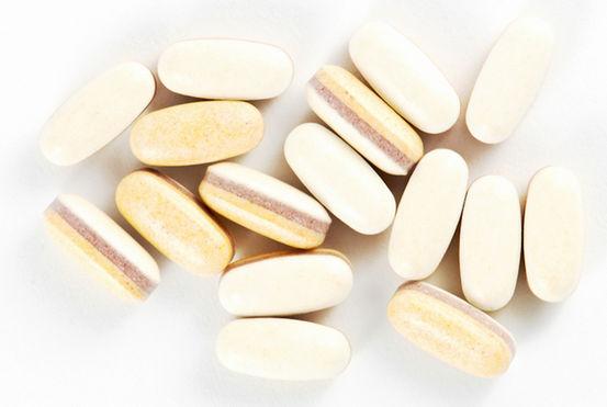 probiotics-supplements-150414