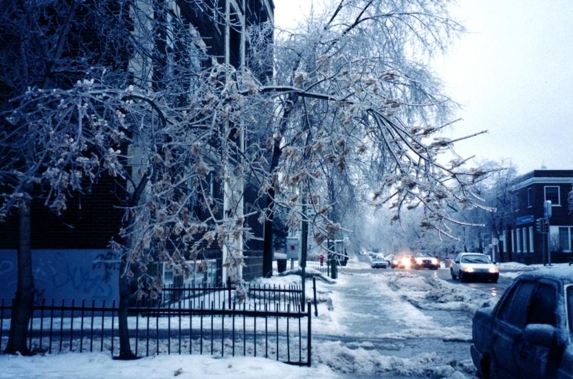 snowy-street1