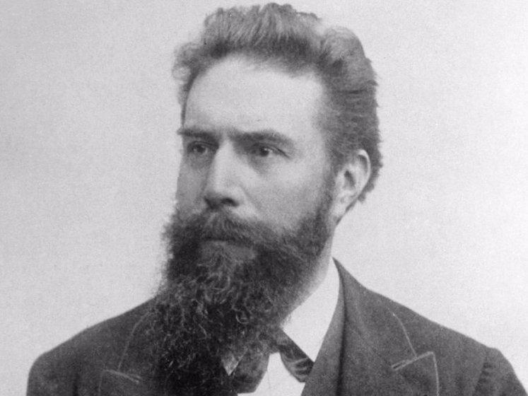 wilhelm-rntgen-1845-1923