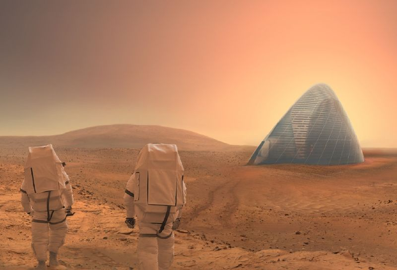 6244904_mars-colonies-could-be-made-up-of-giant_t9c3c87aa