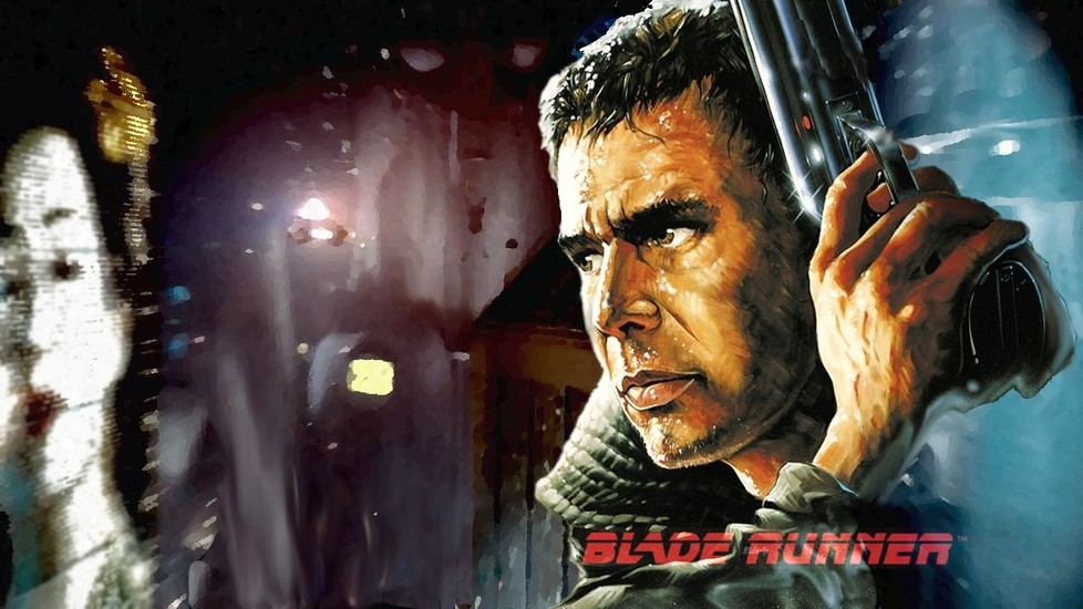 deckard_movie_character_blade_runner