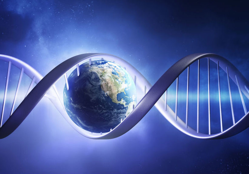 earth_dna