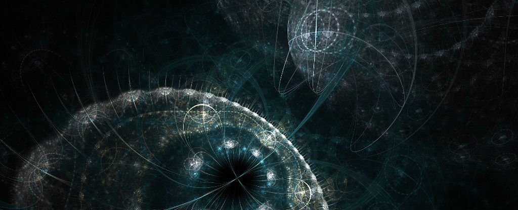 entropy-fractal_1024
