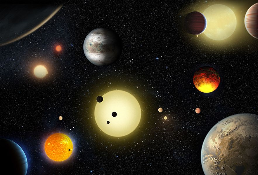 master_image_kepler_all-planets_may2016