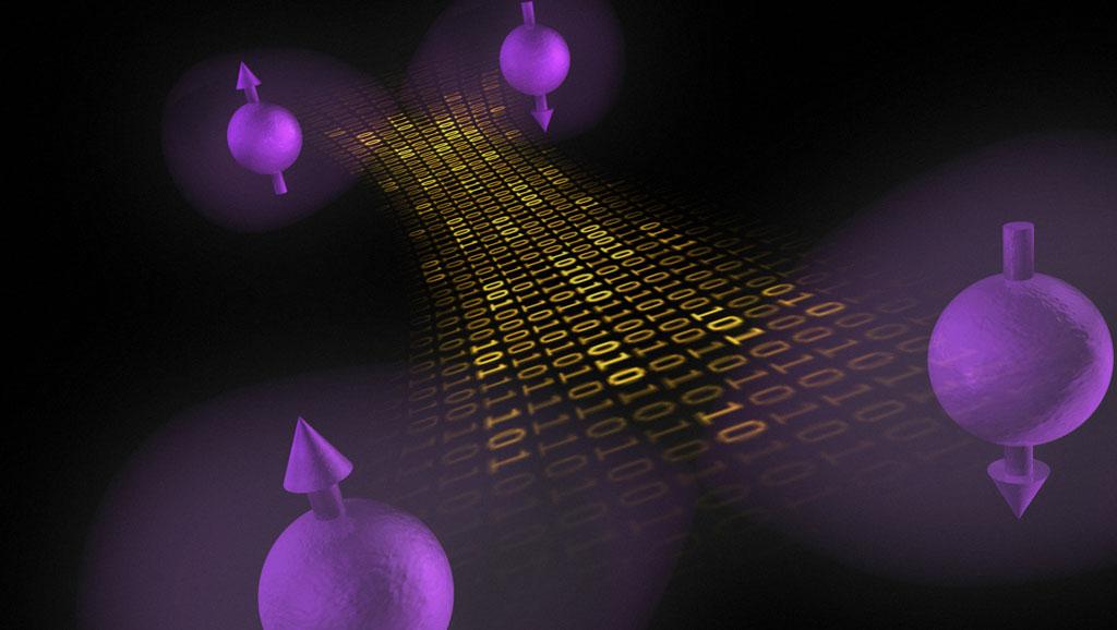 quantum_entaglement_teleportation1