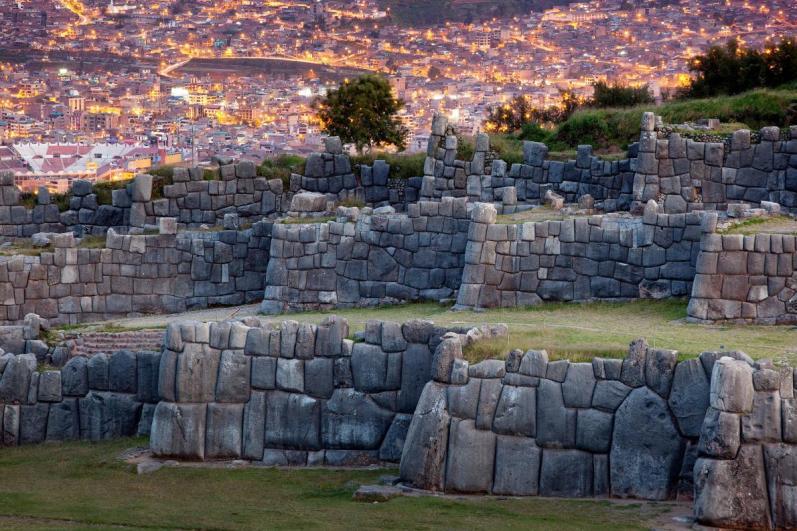 sacsayhuaman-walls-cusco-peru-adapt-1190-1