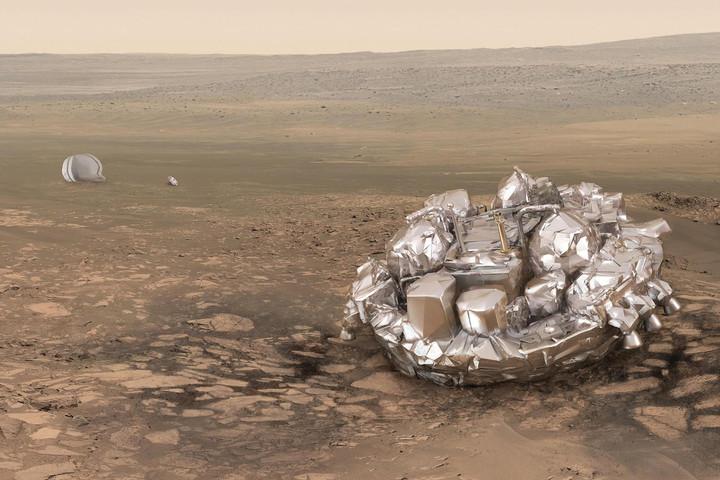 schiaparelli-edm-lander-720x720
